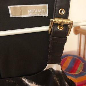 Michael Kors Dresses - MK women dress